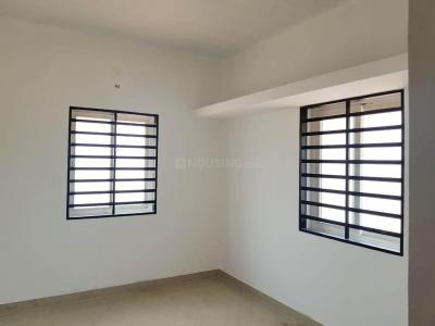 Gallery Cover Image of 1500 Sq.ft 3 BHK Independent House for buy in Areekkad for 2699900