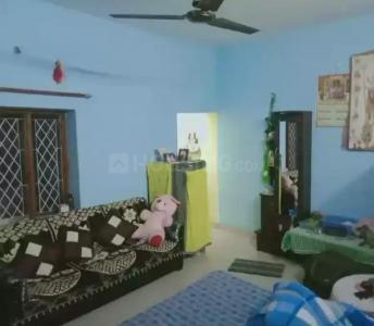 Gallery Cover Image of 1350 Sq.ft 3 BHK Independent House for buy in Prem Nagar for 4000000