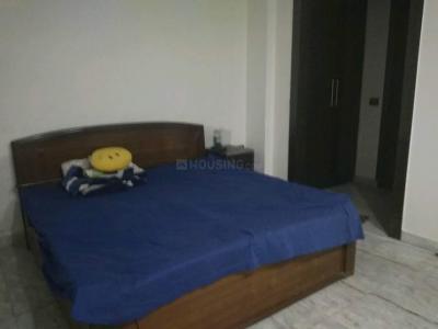 Bedroom Image of Many Options Available in Rajinder Nagar