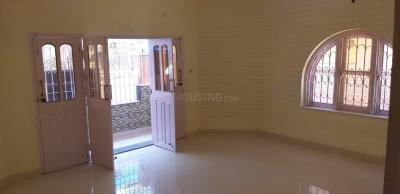 Gallery Cover Image of 2226 Sq.ft 3 BHK Apartment for buy in Keshtopur for 8000000