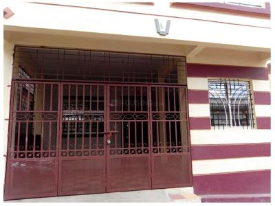 Gallery Cover Image of 800 Sq.ft 1 BHK Independent House for rent in Hadapsar for 10000