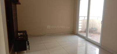 Gallery Cover Image of 1470 Sq.ft 3 BHK Apartment for rent in Express Zenith, Sector 77 for 20000