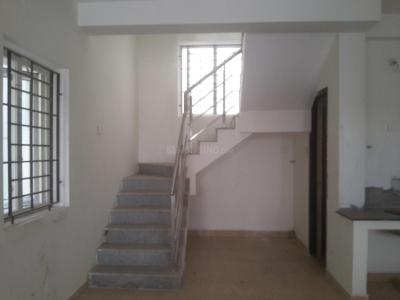 Gallery Cover Image of 1360 Sq.ft 1 BHK Independent House for buy in Kanathur Reddikuppam for 5700000
