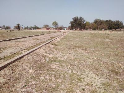 Gallery Cover Image of  Sq.ft Residential Plot for buy in Indira Nagar for 699000
