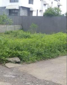 Gallery Cover Image of 1300 Sq.ft Residential Plot for buy in Bulandshahr for 5200000