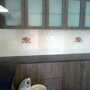 Gallery Cover Image of 600 Sq.ft 1 BHK Apartment for rent in Andheri West for 44000