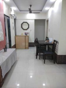 Gallery Cover Image of 1000 Sq.ft 2 BHK Apartment for rent in Crystal Palace, Powai for 55000