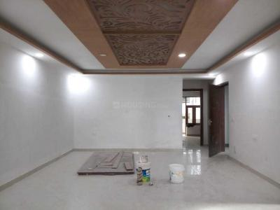 Gallery Cover Image of 2280 Sq.ft 4 BHK Independent Floor for buy in Green Field Colony for 7240000
