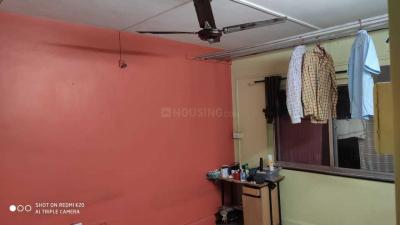 Gallery Cover Image of 620 Sq.ft 1 BHK Apartment for rent in Old Sangvi for 13000