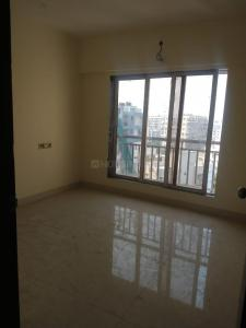 Gallery Cover Image of 1000 Sq.ft 2 BHK Apartment for rent in Grace Iconic, Vile Parle East for 50000