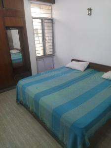 Gallery Cover Image of 1180 Sq.ft 2 BHK Apartment for rent in Sector 37 for 18000