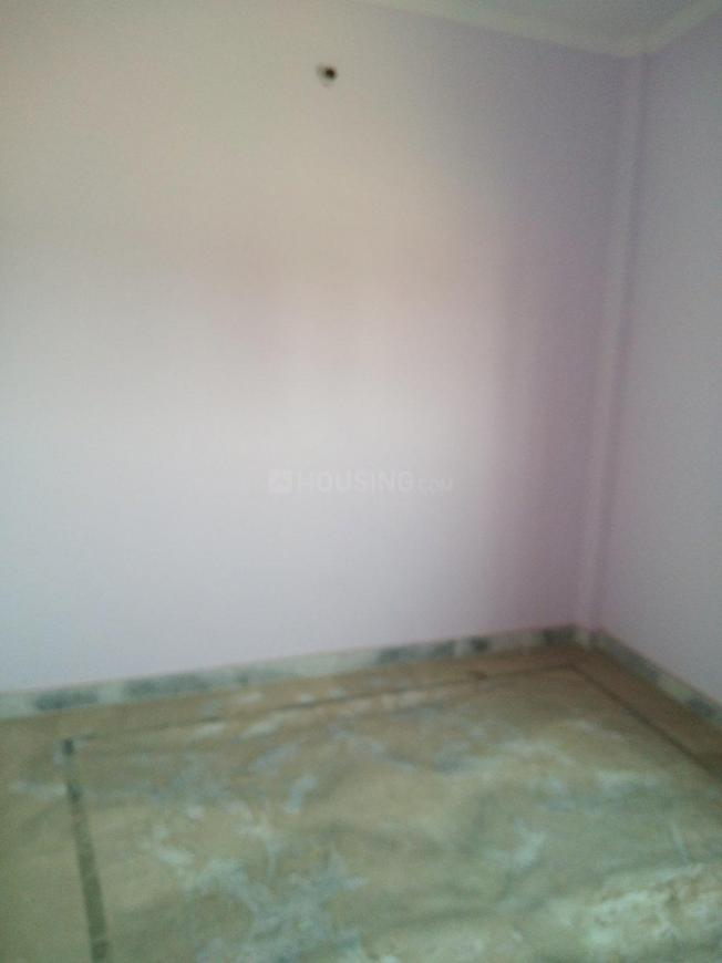 Living Room Image of 516 Sq.ft 1 BHK Independent Floor for buy in Chipiyana Buzurg for 1051250