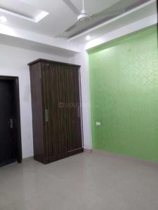 Gallery Cover Image of 1500 Sq.ft 3 BHK Independent House for rent in Plot No - 143, Gyan Khand for 16000