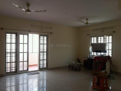 Gallery Cover Image of 1250 Sq.ft 2 BHK Apartment for rent in Wilson Garden for 25000