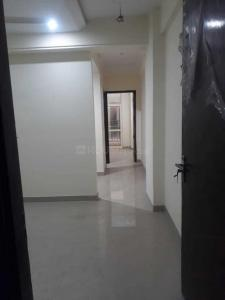 Gallery Cover Image of 590 Sq.ft 1 BHK Apartment for buy in Sector 45 for 1600000