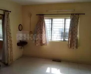 Gallery Cover Image of 1200 Sq.ft 2 BHK Apartment for rent in Nungambakkam for 32000