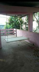 Gallery Cover Image of 4000 Sq.ft 3 BHK Villa for buy in Vasai West for 40000000