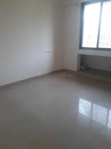 Gallery Cover Image of 1500 Sq.ft 2 BHK Apartment for rent in Yeida for 17000