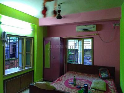 Gallery Cover Image of 850 Sq.ft 2 BHK Apartment for rent in Jupiter Dum Dum House, South Dum Dum for 15000