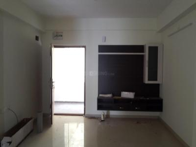 Gallery Cover Image of 1200 Sq.ft 3 BHK Apartment for rent in Whitefield for 20000