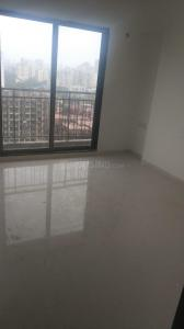 Gallery Cover Image of 1050 Sq.ft 2 BHK Apartment for rent in Kalwa for 22000