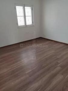 Gallery Cover Image of 2700 Sq.ft 3 BHK Independent House for buy in Prestige Grand Oak, Indira Nagar for 26500000