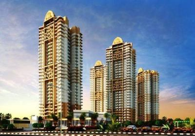 Gallery Cover Image of 2150 Sq.ft 3 BHK Apartment for buy in AIPL The Peaceful Homes, Sector 70A for 14000000