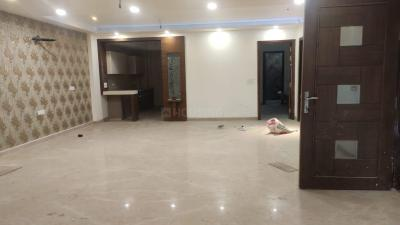 Gallery Cover Image of 1800 Sq.ft 3 BHK Independent Floor for buy in Paschim Vihar for 29000000