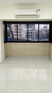 Gallery Cover Image of 550 Sq.ft 2 BHK Independent Floor for rent in Mulund West for 25000