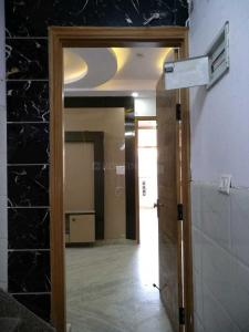 Gallery Cover Image of 710 Sq.ft 3 BHK Independent House for buy in Mansa Ram Park for 3951000