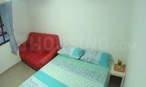 Gallery Cover Image of 990 Sq.ft 2 BHK Apartment for buy in Grandeur, Dahisar East for 16100000