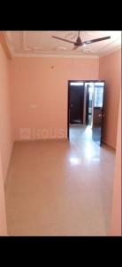 Gallery Cover Image of 900 Sq.ft 3 BHK Independent Floor for rent in Mahipalpur for 18000