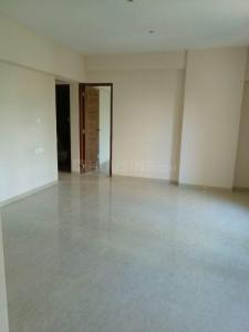 Gallery Cover Image of 1393 Sq.ft 3 BHK Apartment for buy in Vile Parle East for 45000000