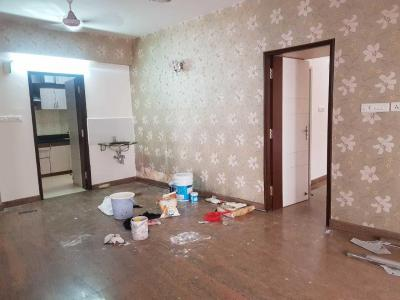 Gallery Cover Image of 1800 Sq.ft 3 BHK Apartment for rent in Richmond Town for 45000