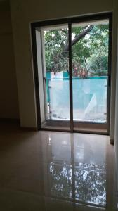 Gallery Cover Image of 1087 Sq.ft 2 BHK Apartment for buy in Mahindra Vicino A3A4, Andheri East for 23000000