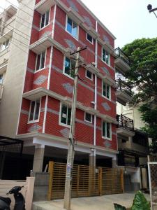 Gallery Cover Image of 1100 Sq.ft 2 BHK Apartment for rent in Basavanagudi for 18500