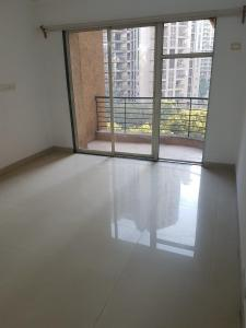 Gallery Cover Image of 1155 Sq.ft 2 BHK Apartment for buy in Zara Apartment, Powai for 20000000