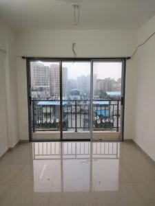 Gallery Cover Image of 640 Sq.ft 1 BHK Apartment for rent in Swagat Heights, Mira Road East for 17000