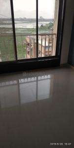 Gallery Cover Image of 480 Sq.ft 1 BHK Apartment for rent in Vasai East for 8500