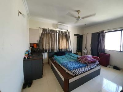 Gallery Cover Image of 1256 Sq.ft 2 BHK Apartment for buy in Baner for 8000000