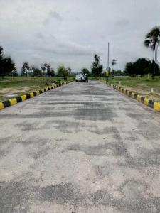 Gallery Cover Image of  Sq.ft Residential Plot for buy in Dilsukh Nagar for 650000