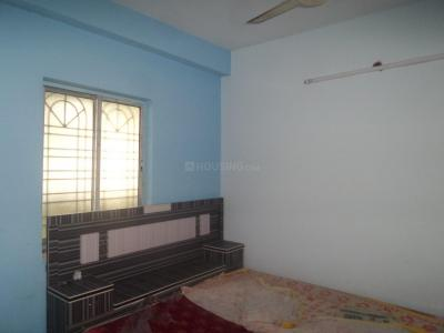 Gallery Cover Image of 450 Sq.ft 1 BHK Apartment for buy in Kasba for 1800000