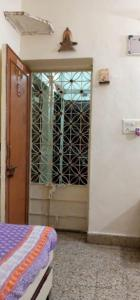Gallery Cover Image of 900 Sq.ft 1 BHK Apartment for buy in Narayan Nagar for 3450000