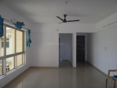 Gallery Cover Image of 975 Sq.ft 2 BHK Apartment for rent in Powai for 46000