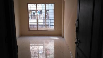 Gallery Cover Image of 630 Sq.ft 1 BHK Apartment for rent in Nalasopara West for 5500