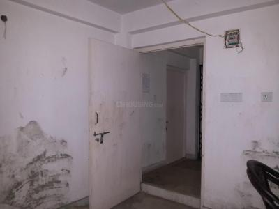 Gallery Cover Image of 500 Sq.ft 1 BHK Apartment for buy in Ariadaha for 1600000