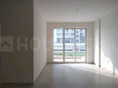 Gallery Cover Image of 1483 Sq.ft 2 BHK Apartment for rent in Indiabulls Centrum Park, Sector 103 for 16000