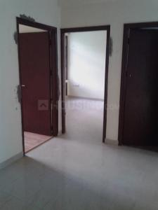 Gallery Cover Image of 1025 Sq.ft 2 BHK Apartment for rent in Neharpar Faridabad for 12500
