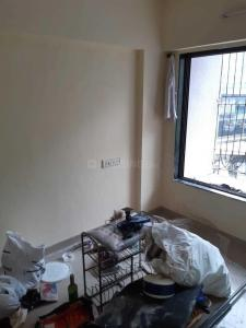 Gallery Cover Image of 800 Sq.ft 2 BHK Apartment for rent in Namrata, Goregaon West for 26000