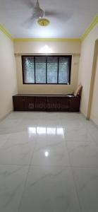 Gallery Cover Image of 390 Sq.ft 1 RK Apartment for rent in Andheri East for 18000